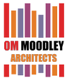 Om Moodley Architects